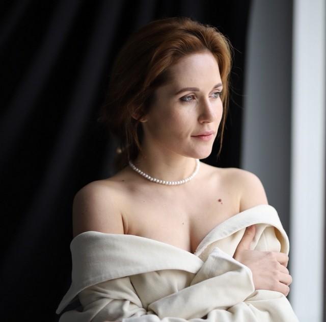Наталия денисенко биография личная жизнь thumbnail