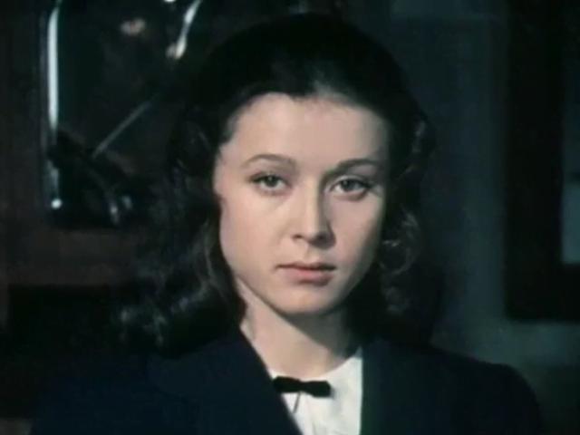 Елена Прудникова3