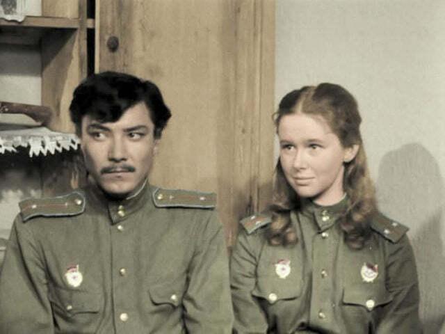 Рустам Сагдуллаев9