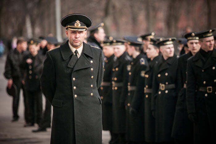 Горюнов (сериал, 2021) — актеры и роли, описание сюжета и дата выхода 2 и 1 сезона